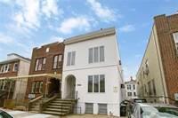 Photo of 3060 Brighton 13 Street, Brooklyn, NY