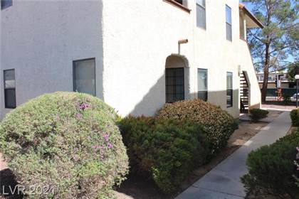 Residential Property for sale in 6113 Oakey Boulevard A, Las Vegas, NV, 89146