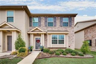 Prime Townhomes For Sale In North Fort Worth 1 Townhouses In Beutiful Home Inspiration Truamahrainfo