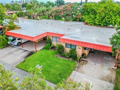 Residential Property for sale in 3890 CATALINA DRIVE, Bradenton, FL, 34210