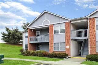 Apartment for sale in 4658 Cheryl Drive, Hanover, PA, 18017