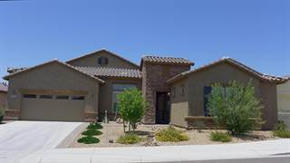 Single Family for sale in 17516 W LIBERTY Lane, Goodyear, AZ, 85338