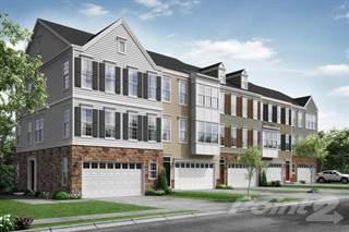 Multi-family Home for sale in 14 Sickle Drive, Stafford, VA, 22554