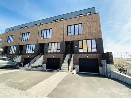 Residential Property for rent in 408 Av. Jenkins, Montreal, Quebec