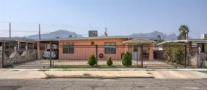 Residential Property for sale in 8833 MOUNT ELBERT Drive, El Paso, TX, 79904
