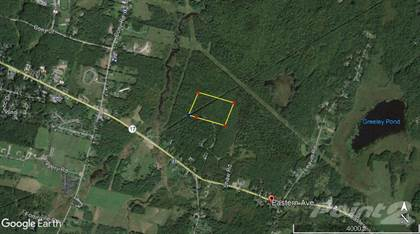 Lots And Land for sale in Cony Road, Augusta, ME, 04330