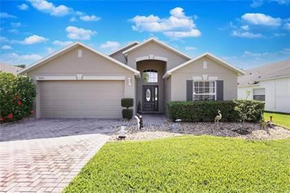 Residential Property for sale in 9821 PORTOFINO DRIVE, Orlando, FL, 32832