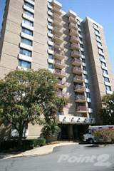 Residential Property for rent in 118 Monroe Street, Rockville, MD, 20850