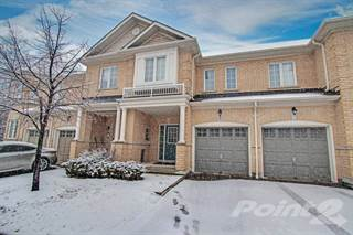 Residential Property for sale in 8 Edison Way, Whitby, Ontario, L1R0L7