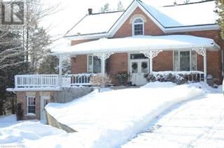 Single Family for sale in 1410 TAPLEY 1/4 LINE, Cavan - Monaghan, Ontario