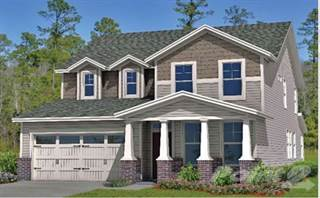 Single Family for sale in 304 Willow Point Circle, Savannah, GA, 31407
