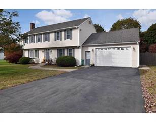 Single Family for sale in 53 Colleen Dr, Seekonk, MA, 02771