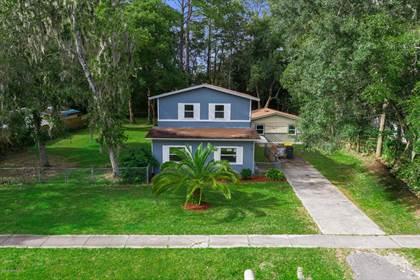 Residential Property for sale in 2436 PARENTAL HOME RD, Jacksonville, FL, 32216