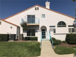 Townhouse for sale in 29517 Cara Way, Temecula, CA, 92591