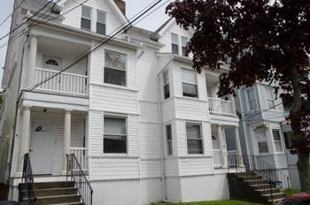 Apartment for rent in 13-15 Edward Street, Ossining, NY, 10562
