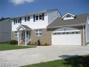 Residential Property for sale in 1401 Lakeland Court, Virginia Beach, VA, 23464