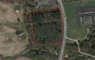 Comm/Ind for sale in 4.75 Acres Union Road, Gastonia, NC, 28054