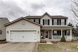 Single Family for sale in 8434 Smithfield Lane, Indianapolis, IN, 46237