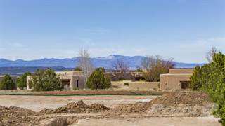 Residential Property for sale in 3 Sundance Circle, Santa Fe, NM, 87506