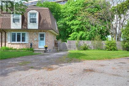 Single Family for sale in 989 EAGLE CRESCENT, London, Ontario, N5Z4K5