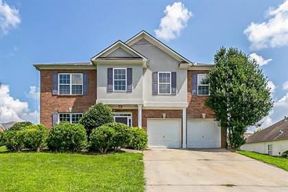 Residential Property for sale in 3069 Elmwood, Atlanta, GA, 30349