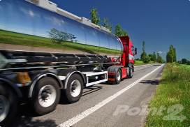 Commercial for sale in Great Family Owned Trucking Hauling Broker For Sale West Cewntral Florida, Tampa, FL, 33602
