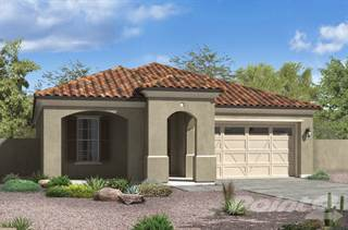 Single Family for sale in 12175 South 184th Ave., Goodyear, AZ, 85338