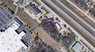 Land for sale in 745 US 287 Frontage Road, Mansfield, TX, 76063