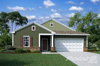 Single Family for sale in 108 East Neel Ranch Road, Mooresville, NC, 28115