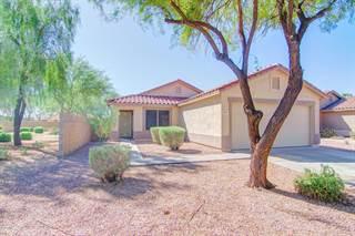Single Family for rent in 3005 W RUNNING DEER Trail, Phoenix, AZ, 85083