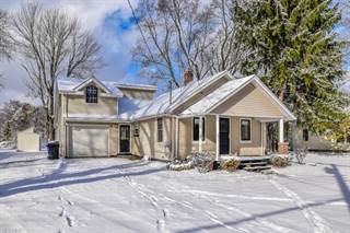 Single Family for sale in 973 Mishler Rd, Suffield, OH, 44260