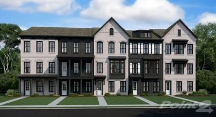 Multifamily for sale in 4520 Pine Street SE, Smyrna, GA, 30080