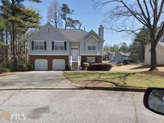 Single Family for sale in 725 Birchberry Ter, Atlanta, GA, 30331