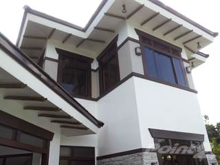 Residential Property for sale in Shinagawa Road, Tokyo Mansions, South Forbes, Sta Rosa Laguna, Sta. Rosa, Laguna