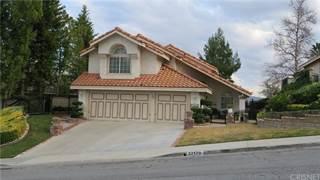 Photo of 22120 Grovepark Drive, Santa Clarita, CA