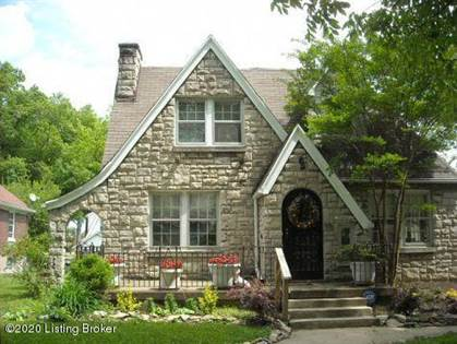 Residential for sale in 729 Southwestern Pkwy, Louisville, KY, 40211
