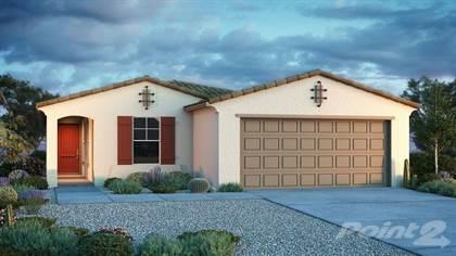 Singlefamily for sale in 28350 N. 132nd Lane, Surprise, AZ, 85387