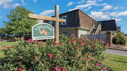 Residential Property for sale in 1602 Ocean Bay Drive, Virginia Beach, VA, 23454