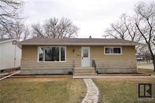 Single Family for sale in 95 Westgrove BAY, Selkirk, Manitoba, R1A2G9
