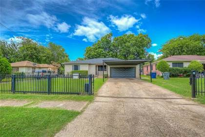 Residential Property for sale in 1925 Conner Drive, Dallas, TX, 75217