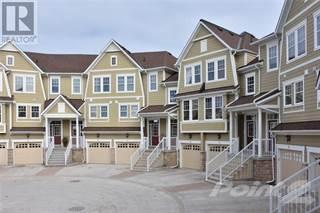 Condo for sale in 10 BOARDWALK AVENUE, Collingwood, Ontario