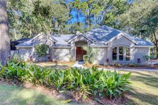 Single Family for sale in 76 Wedgefield DRIVE, Hilton Head Island, SC, 29926