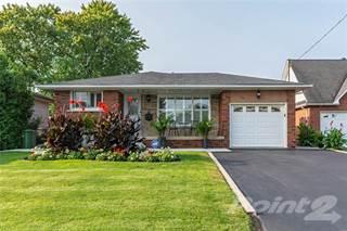 Residential Property for sale in 168 Cedardale Avenue, Stoney Creek, Ontario