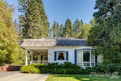 Residential Property for sale in 3018 10 Street SW, Calgary, Alberta