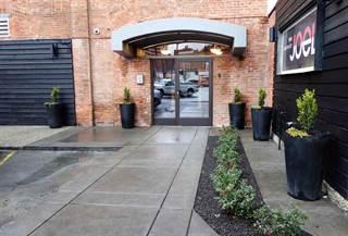 Condo for sale in 165 S Post 202, Spokane, WA, 99201