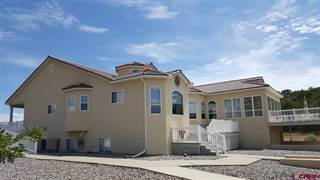 Single Family for sale in 27360 Road U.6, Dolores, CO, 81323