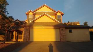 Residential Property for sale in 808 Rotterdam Way, El Paso, TX, 79912
