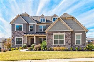 Single Family for sale in 7007 Fallondale Road, Waxhaw, NC, 28173