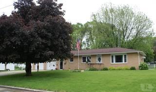 Single Family for sale in 815 16th Street, Eldora, IA, 50627