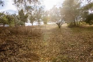 Land for sale in 000 Bobcat Trail 12, Santa Ysabel, CA, 92070